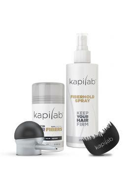 Kit Iniciación Kapilab